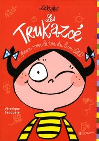 Zoé Kézako.pdf