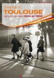 Véronique Sucère - Grandir à Toulouse dans les années 1940 et 1950.