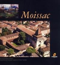 Moissac - La ville-confluences.pdf