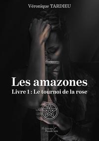 Les Amazones Tome 1.pdf