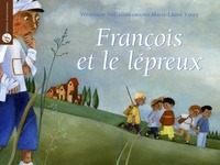 François et le lépreux.pdf