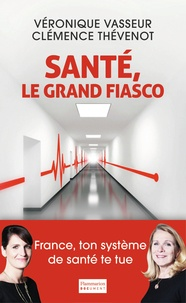 Santé, le grand fiasco.pdf