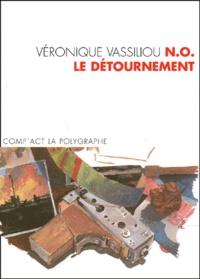Véronique Vassiliou - .