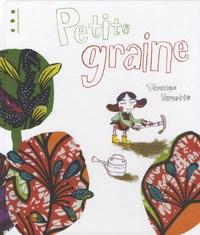 Véronique Vernette - Petite graine.