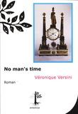 Véronique Versini - No man's time.