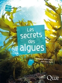 Les secrets des algues.pdf