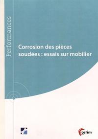 Corrosion des pièces soudées : essai sur le mobilier.pdf