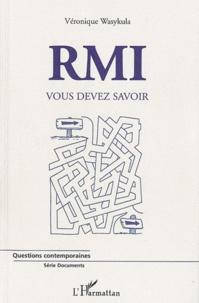 RMI, vous devez savoir.pdf