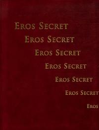 Eros secret.pdf