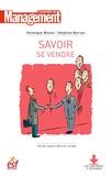 Véronique Winum et Delphine Barrais - Savoir se vendre - Nouvelle édition.