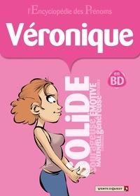 Gégé - Véronique.