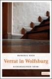 Verrat in Wolfsburg.