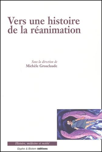 Michèle Grosclaude - .