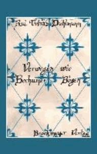 Verwegen wie Bochumer Bögen.