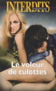 Le voleur de culottes.pdf
