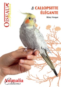 La callopsitte élégante.pdf