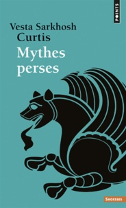 Mythes perses.pdf