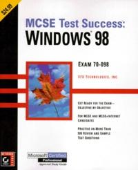 WINDOWS 98. MCSE Test Success.pdf