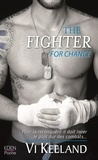 Vi Keeland - The fighter for chance.