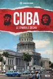 Viacheslav Lashkul - Cuba, le symbole déchu.