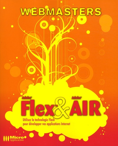 Vianney Baron et Jessy Bernal - Flex & Air.