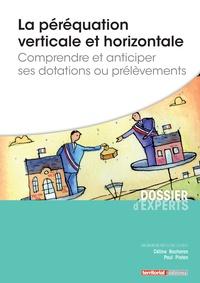 Vianney Huguenot - Réussir ses relations presse.