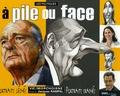 Vic et Jean-Claude Morchoisne - Les politiques à pile ou face.
