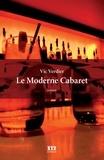 Vic Verdier - Le moderne cabaret.