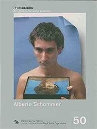 Vicente Verdu - Alberto Schommer.