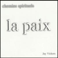 Vickers - La paix.