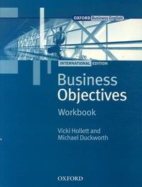 Lemememonde.fr Business Objectives 2006 workbook Image