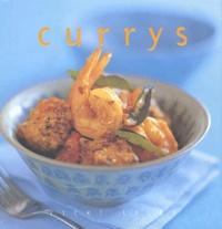 Currys.pdf