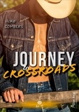 Vickie Combers - Journey to CrossRoads.