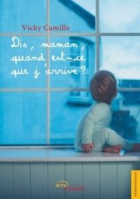 Dis, maman, quand est-ce que jarrive ?.pdf