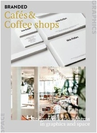 Viction:ary - Brandlife - Cafes & Coffee Shops.