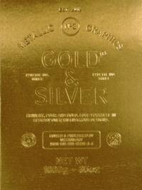 Gold & silver - Metallic Graphics n°3.pdf