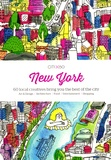 Viction:ary - New York.