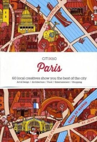 Viction:ary - Paris.