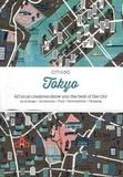Viction:ary - Tokyo.
