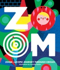 Victionary - Zoom, an epic journey through circles.