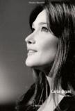 Victoire Blondelli - Carla Bruni - Quelqu'un....
