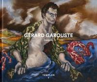 Victoire Disderot - Gérard Garouste, Zeugma.