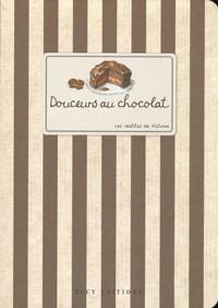 Rhonealpesinfo.fr Douceurs au chocolat Image