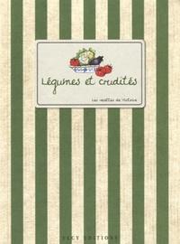 Lemememonde.fr Légumes et crudités Image