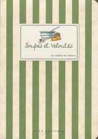 Soupes et Veloutés.pdf