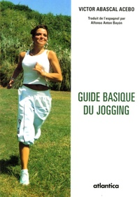 Guide basique du jogging.pdf