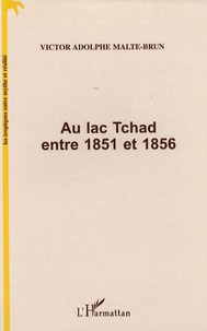 Au lac Tchad entre 1851 et 1856.pdf