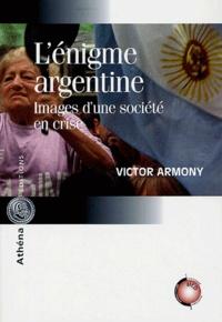 Lénigme argentine - Images dune société en crise.pdf