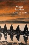 Victor Astafiev - La Joie du soldat.