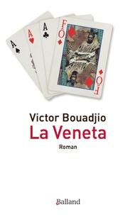 Victor Bouadjio - La Veneta.